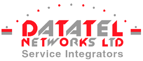 Datatel Networks Ltd
